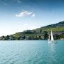 Montreux Riviera - pure Inspiration