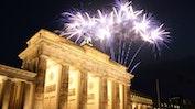 Berlin - Deutschlands beliebtestes Städtereiseziel: Bild 19