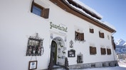 Romantik & Boutique-Hotel GuardaVal: Bild 3