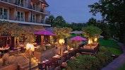 Ein Resort - vier kulinarische Welten: Bild 3