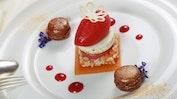 "Restaurant ""Les Tommeries"": Bild 13"