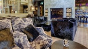 Grischa - Das neue Hotel in Davos: Bild 10