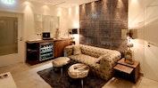 THOMAS - Ihr Lifestyle-Hotel in Husum: Bild 11