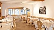 Restaurant La Padella: Bild 18