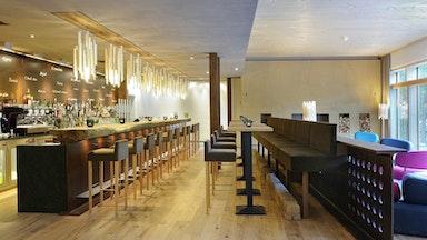 Restaurant Kukka: Bild 12