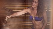 Wellness Oase über 1000 Quadratmetern: Bild 7