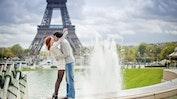 Paris - Die Stadt für Verliebte!: Bild 13