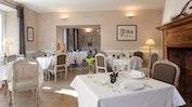 Le Moulin-Restaurant: Bild 2