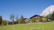 Wander- und Langlaufhotel Almfrieden****: Bild 9