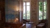 """Doppelzimmer """"WI Privilège"""": Bild 4"""