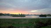 Dortmund City: Bild 12