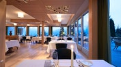 """Frühstück im Restaurant """"belle vue"""": Bild 15"""