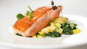 Smart Cuisine: Bild 14