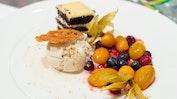 Mediterrane Küche: Bild 2