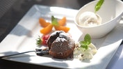 SAND-Kulinarik: Bild 26