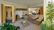 Zimmer im Landhausstil: Bild 9
