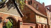 Hansestadt Wismar: Bild 18