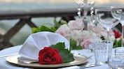 Der perfekte Heiratsantrag: Bild 18