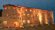 Kloster Hotel San Gabriele: Bild 6
