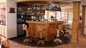 3-Gang Menü im hoteleigenen Restaurant: Bild 15