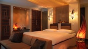 Oriental Boutique Room: Bild 6