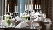 """Hotelrestaurant """"Friedrichs"""": Bild 18"""