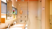 Doppelzimmer Superior Parkseite (25 - 34 m²): Bild 6