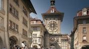 Stadt Bern - Shopping- und Kulturerlebnis: Bild 33