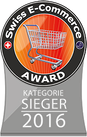 award_swiss_ecommerce_text