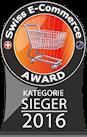 award_swiss_ecommerce_text