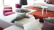 Bora HotelSpaResort: Bild 4