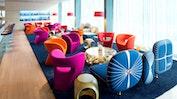 Radisson Blu Hotel: Bild 19