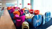 Radisson Blu Hotel: Bild 8