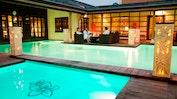 Bali Therme: Bild 16