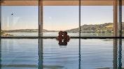 Romantisches SPA Hotel am Mattsee: Bild 11