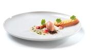 Restaurant Meridiano: Bild 8
