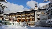 Hotel Prägant in Bad Kleinkirchheim: Bild 11