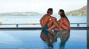 Romantisches SPA Hotel am Mattsee: Bild 10