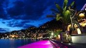 Montreux Riviera - pure Inspiration: Bild 21