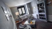 Suite mit Whirlpool: Bild 7