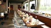 SAND Design & Lifestyle an der Ostsee: Bild 12