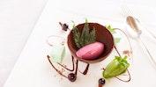 Alpine kulinarische Köstlichkeiten: Bild 14