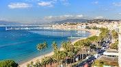 Cannes: Bild 13