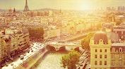 Paris - Die Stadt für Verliebte!: Bild 21