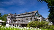 Hotel Jagdhaus: Bild 2