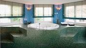 Thai Suite mit Doppelwhirlpool: Bild 5