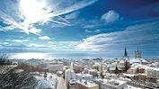 Lausanne - Gastfreundlich und reich an Kultur: Bild 18