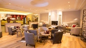 Spa & Wellness Resort Romantischer Winkel: Bild 11