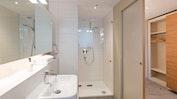 Doppelzimmer Superior: Bild 9