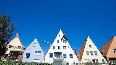 Stadt Osnabrück: Bild 23